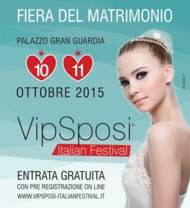 festival-2015--1-