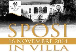 sposi-in-villa-villa-quaranta_650x447